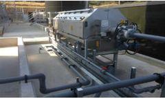 JEMS - Process Engineering & Sludge Management Services