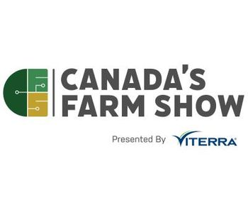 Canada`s Farm Show 2020