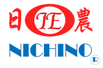 Nichino -IE-IE CO., LTD.