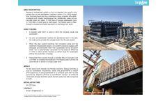 Biopipe Information Brochure