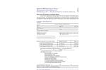 35th Conference Registration Form Brochure