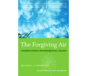 The Forgiving Air: Understanding Environmental Change