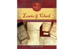 Lewis and Clark: Weather and Climate Data from the Expedition Journals