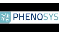 PhenoSys GmbH
