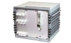 PhenoSys - Multi-Channel Olfactometer