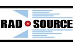 Rad Source Technologies