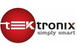 TEKTRONIX TECHNOLOGY SYSTEMS
