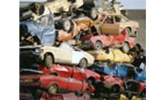 `Cash for Clunkers` replaces 700,000 vehicles with more efficient models