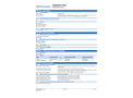 Microbiologics - Model EZ-PEC - Microbiologists Brochure