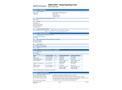 Microbiologics - QC Sets and Panels Brochure
