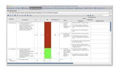Open PHA - Version HAZOP & LOPA - Desktop and Open PHA Premium Software