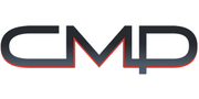 CMP Commercial Products