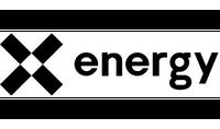X-Energy, LLC