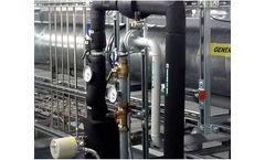CETS - Waste Renewable Utilities Sytem