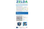 Electrodialysis Metathesis - Brochure