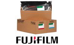 FUJIFILM - Water Membranes System