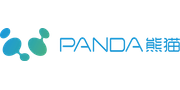 Shanghai Panda Machinery (Group) Co.,Ltd