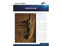 AquaPix - Miniature Synthetic Aperture Sonar (Minsas) Brochure