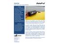 DataPod - Removable Data Storage Module Brochure