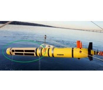 Kraken - Engineering Support Service