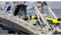 Kraken makes 2020 TSX Venture Top 50 List Video