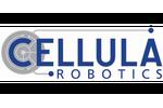 Cellula Robotics Ltd
