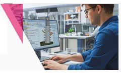 CerTus Scaffolding - Scaffold Design Software