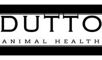 Guangzhou Dutto Pharmaceutical Co.,Ltd.