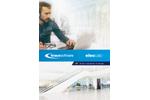 Trace - Arc Flash Analysis Module Brochure