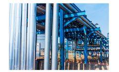 Radicle - Methane Reduction Technologies