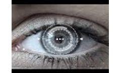 ECA Group - Corporate Video