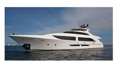 Watermakers for Yacht