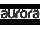 Aurora - Solar Design and Sales Software