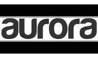 Aurora Solar Inc.