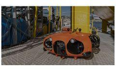 Underwater Technologies for Inshore Infrastructure
