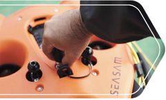 Notilo - Seasam Sensor Hub
