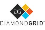 Diamond Grid Australia Pty Ltd