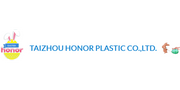 Taizhou Honor Plastic Co., Ltd