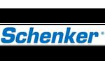 Schenker Watermakers Italia S.r.L.