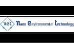 Nano Environmental Technology S.r.l. (N.E.T.)