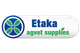 Etaka Agvet Supplies