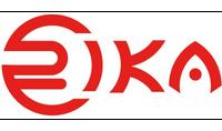 Hunan Rika Electronic Tech Co., Ltd