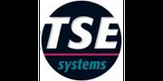 TSE Systems GmbH