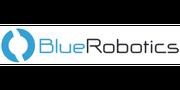 Blue Robotics Inc.