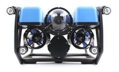 Blue Robotics - Model BlueROV2 - Underwater ROV System