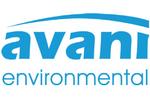 Avani Environmental Intl., Inc