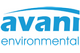 Avani Environmental Intl., Inc