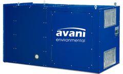 Avani - Model SAU-3000 - Ambient Units