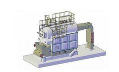 Smart LDAR - Optical Gas Imaging