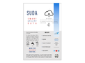 Sea-Lix - Model SUDA - Smart Water Technologies Brochure